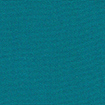 turquoise-solid-canopy-fabric