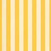 yellow-white-6-bar-striped-canopy-fabric