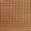beige-airflow-canopy-fabric
